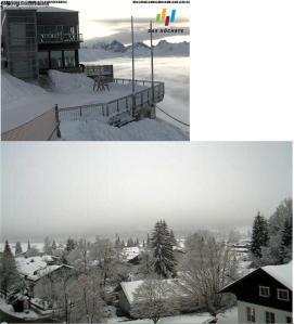 Obheiter-Oberstdorf Januar 12